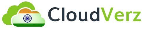 CloudVerz Blog